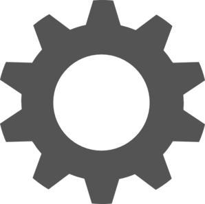 File:Gear-md.png
