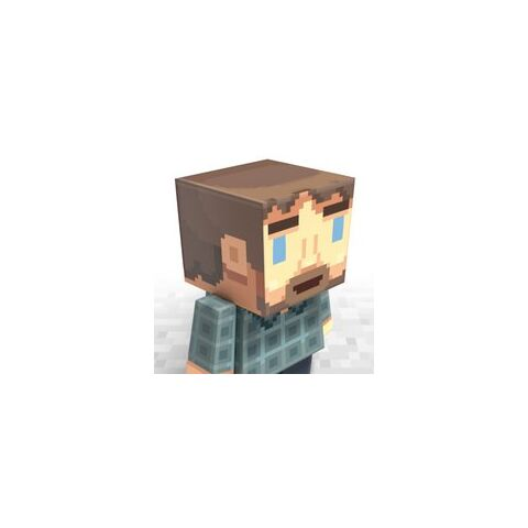 Tommaso's Twitter Avatar