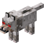 File:150px-Wolf (Aggressive).png