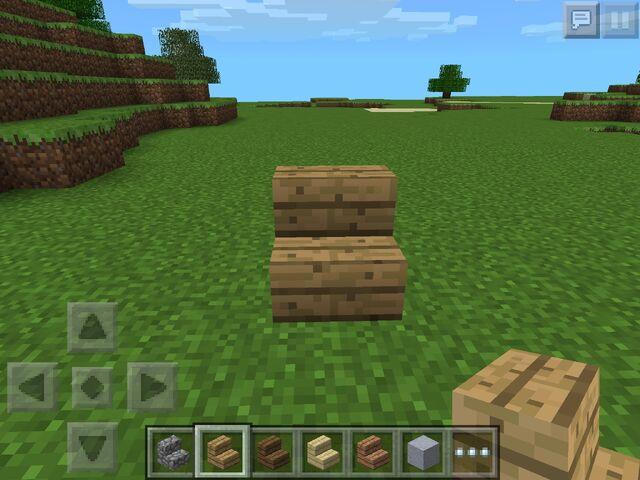 File:Oak stairs.jpg
