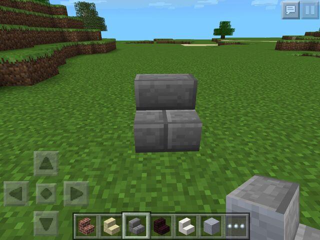 File:Stone brick stair.jpg