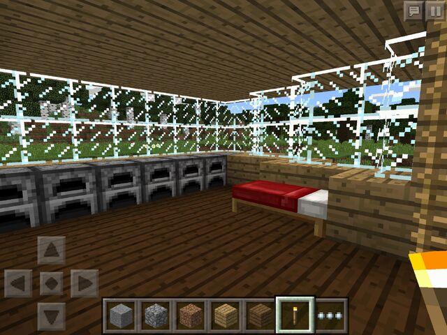 File:Building contest3.jpg