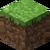20110916074426!Grass