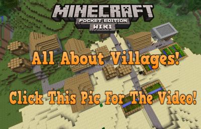 File:Villagethumbwiki.png
