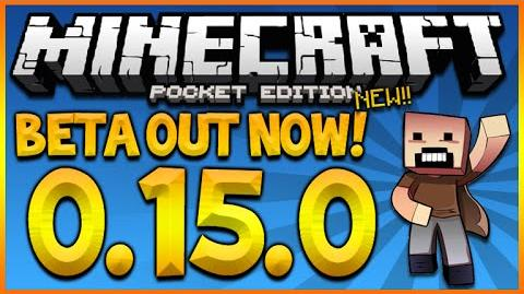 dating servers minecraft pe 0 15 0 Servers wiki minecraft pocket edition is the mobile version of minecraft currently available on android and ios.