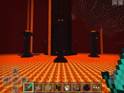 Nether Tower-0001