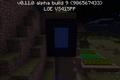 Thumbnail for version as of 02:55, May 9, 2015