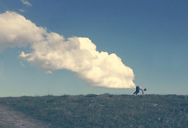 File:Fart cloud.jpg