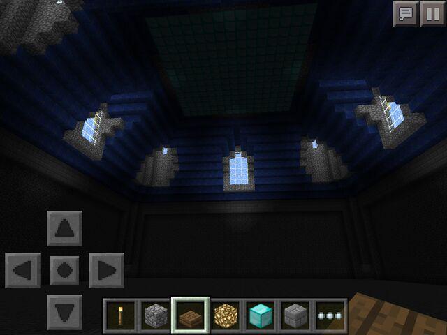 File:Inside castle.jpg