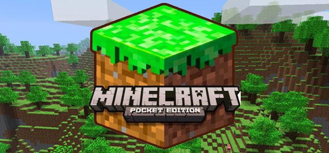 File:Minecraft-pocket-edition.jpg