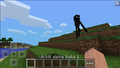Thumbnail for version as of 18:13, March 3, 2014