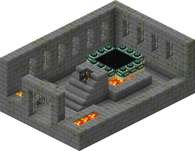 File:StrongholdPortalRoom.png