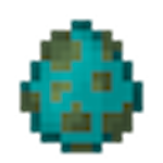 File:Zombie Spawn Egg.png