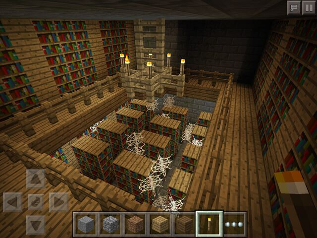 File:Stronghold library..jpg