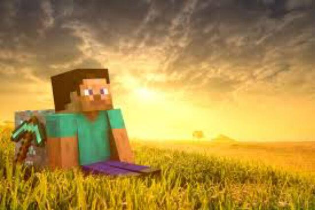 File:Minecraft One.jpg