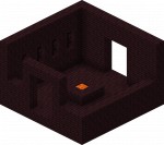 File:150px-Nether Castle.png
