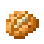 File:Potato of the baked.jpg