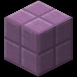 Purpur Block