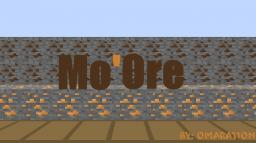 Mo ore-logo 119394 thumb