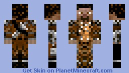File:Cool 277633 minecraft skin-277633.jpg