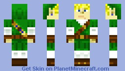 File:Ootlink 896 skin minecraft skin.jpg