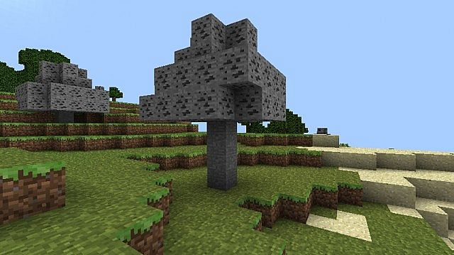 File:Coal tree.jpg