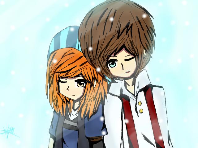 File:Alone with you coloured by random rengeki-da7oqoi.png