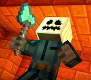 i Got it From Google\Minecraft Story Mode Wiki