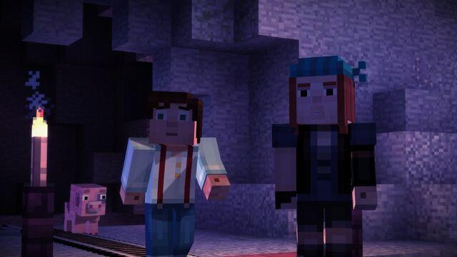 File:Minecraftstorymode2.jpg