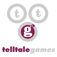 File:200px-Telltale Games logo.png