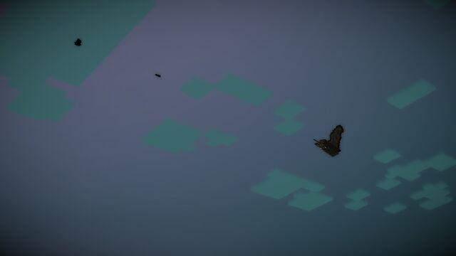 File:FlyingBats1.jpg