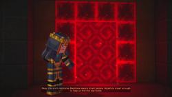 Mcsm ep7 crown-mesa-portal