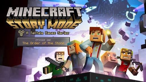 File:MinecraftStoryModeEp1.jpeg