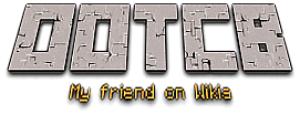 File:OOTCB-Myfriendonwikia.png