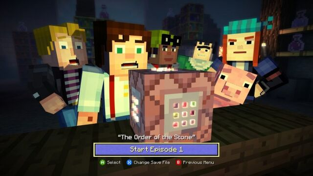 File:Minecraft-Story-Mode-Episode-Select-e1444783023999-1-.jpg