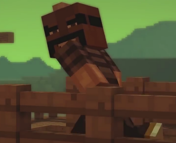 File:Mcsm ep2-boomtown fisher-griefer.png