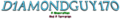 Thumbnail for version as of 00:53, November 22, 2016