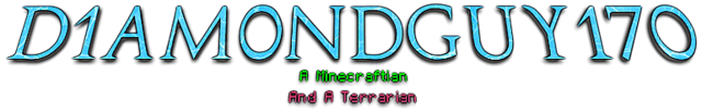 File:D1AM0NDGUY170.png