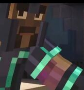 Wither sickness is worse
