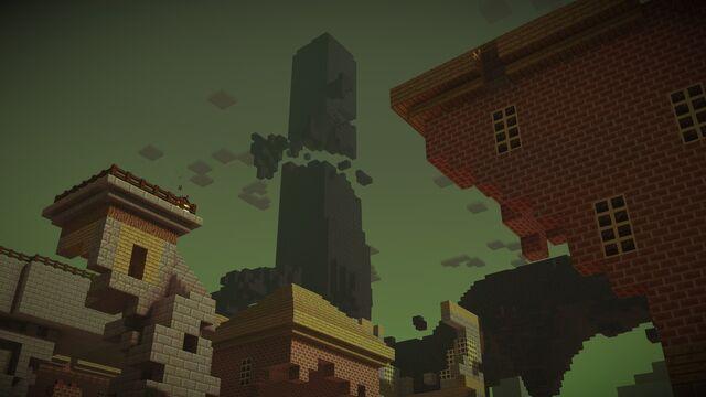 File:Magnus'Tower1.jpg