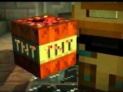 Super TNT (2)