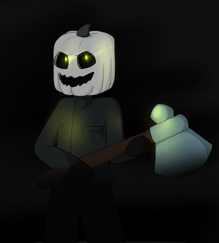 File:Mcsm white pumpkin by lazycrocodile-da4t2ze-1-.png