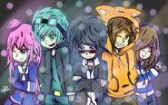 Full color by random rengeki-da4orbv 23