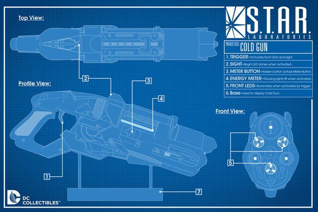 File:Captain Cold Blueprint FINAL 900 562990d9b3ecc7 75253203.jpg