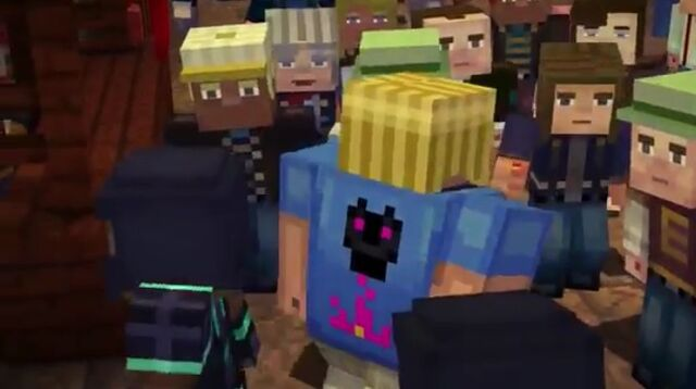 File:Gabriel walking through endercon image.jpeg