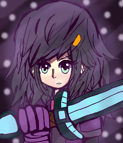 File:Jess colored by random rengeki-da72b0h.png