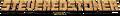 Thumbnail for version as of 02:40, November 26, 2016