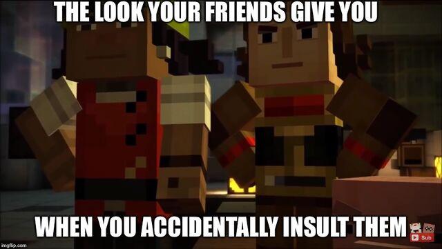 File:Redstone nerds meme.jpeg