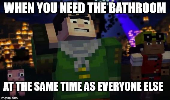 File:Meme8.jpg