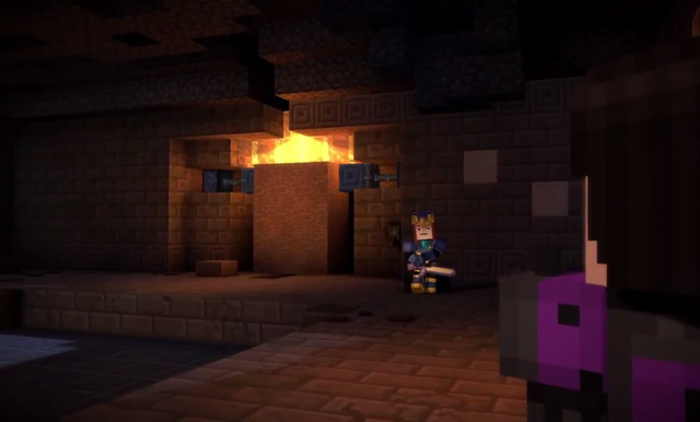 File:Mcsm ep5 temple-old-builder inside.png